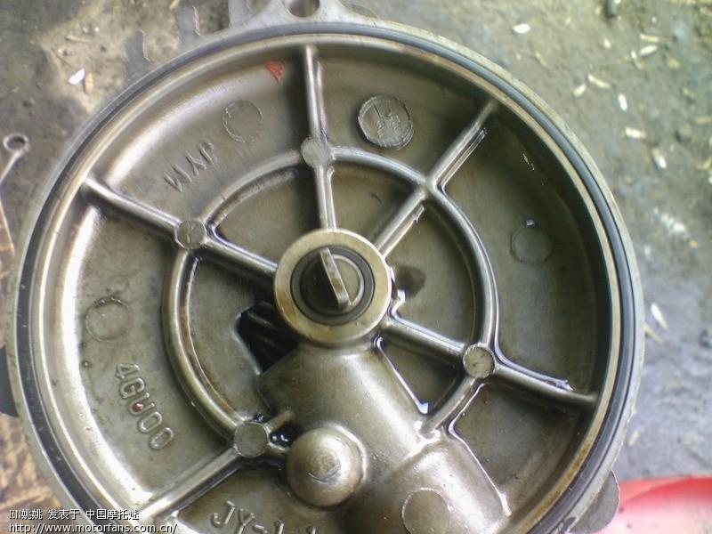 摩托车 powered/照片/0040.jpg