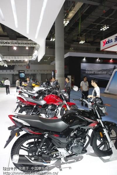 川崎小忍者同台竞技视频 隆鑫摩托 中国第一摩托车论坛 摩旅高清图片