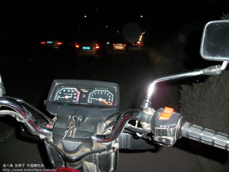 青蛙图片~青蛙表情:驱车直扑nz#1-摩托车经典另有包qq手机大全图片论坛图片