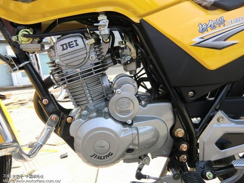 钻豹9摩托车点火器接线电路图