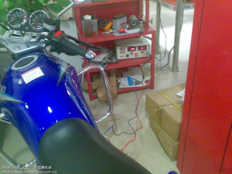 踏板摩托车工作原理_摩托车拆除限速器_装修图库