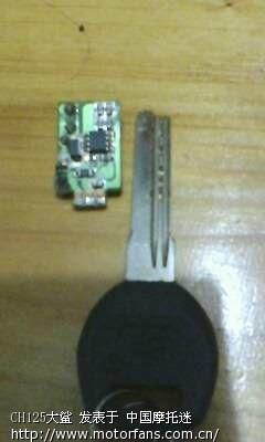 求:12v变4v电路图,给对讲机直接供电用的