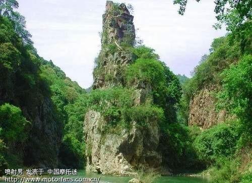 推荐赣南摩友好去处,广东韶关始兴县旅游景点