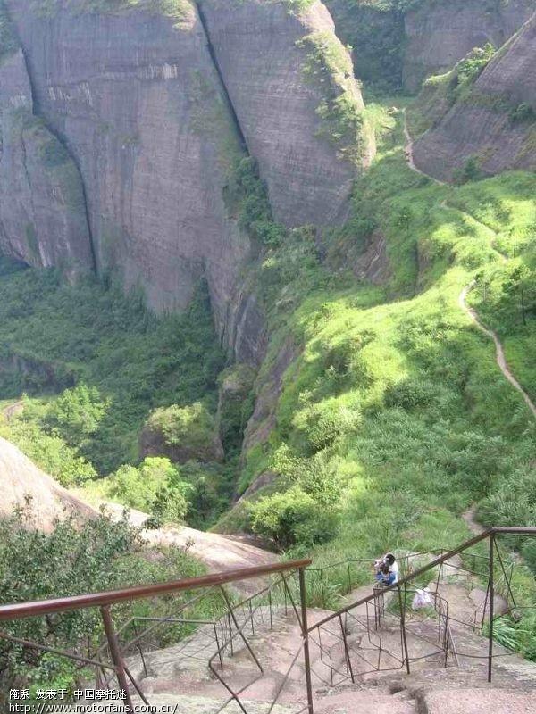桂平市白石洞天