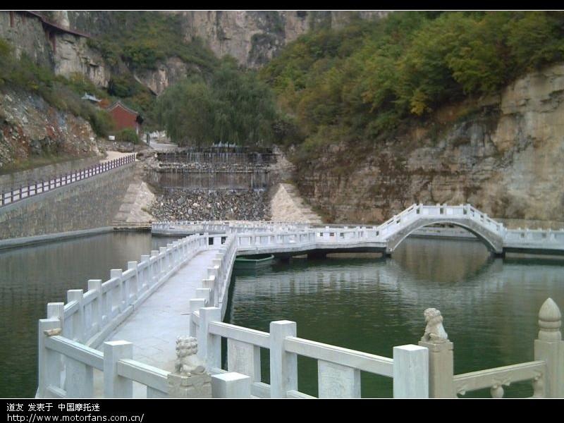 标题: 山西省主要旅游景点