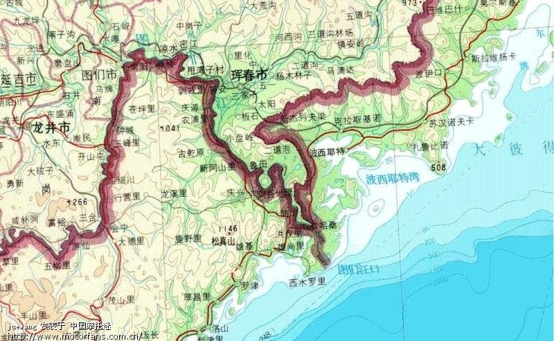 东北的大阑尾和小阑尾 - shufubisheng - shufubisheng的博客