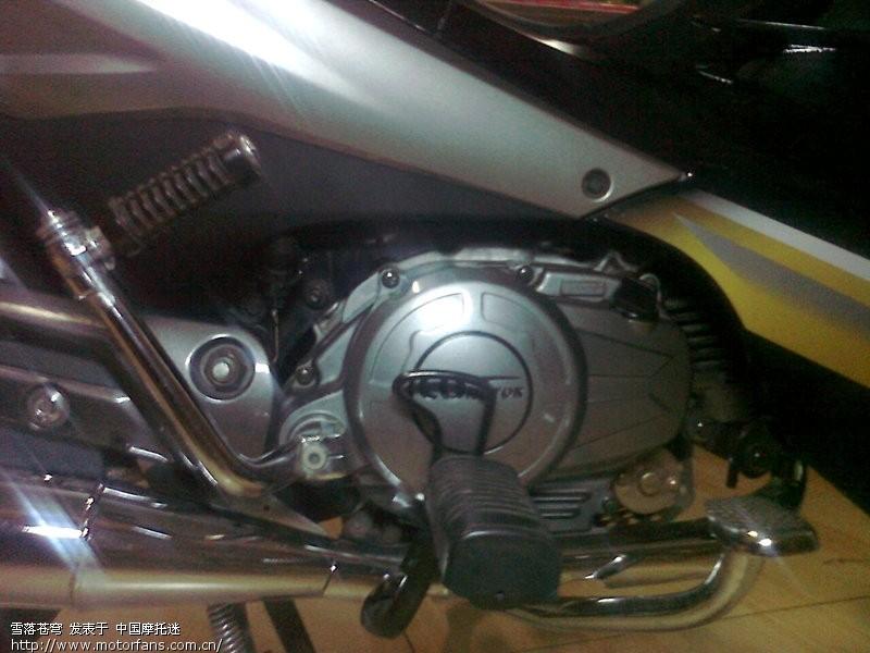 机油滤芯的问题-弯梁世界-摩托车论坛手机版-中国第