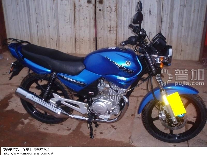 雅马哈劲战150_雅马哈天剑150摩托车图片展示_雅马哈天剑150摩托车相关图片下载