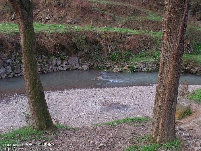 今天小游毕节小河风景区高清图片