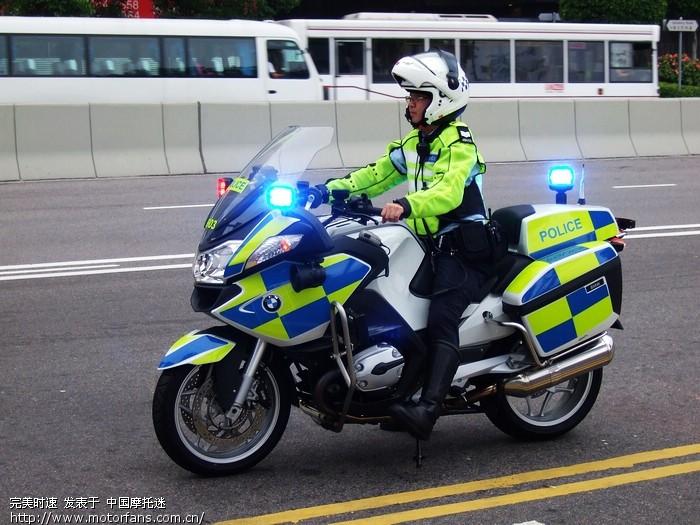 广州有宝马摩托车买吗?_广州哪里买摩托车便宜