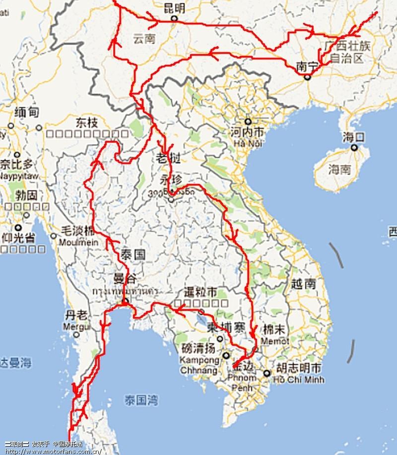 地图 800_917