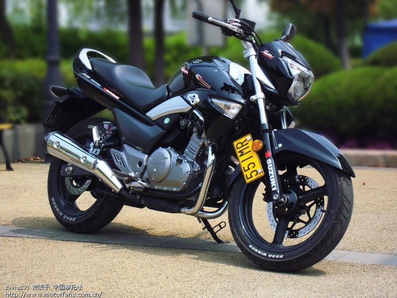 250摩托车时速_dl250摩托车