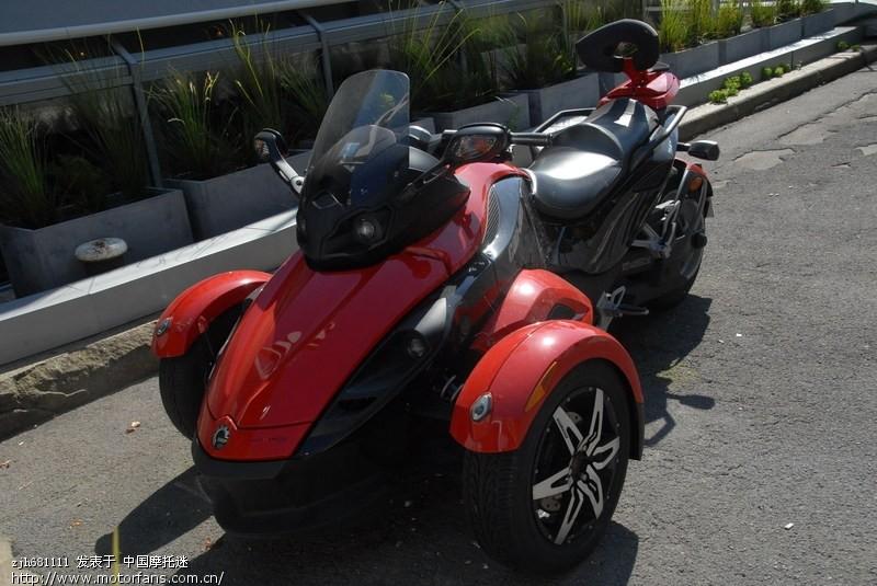 毒 照片 豪爵铃木 骊驰gw250new 中国第一摩托车论坛 摩旅进行到底 高清图片