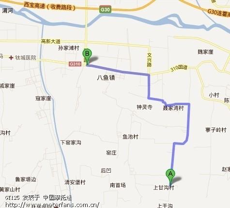 地图 475_429