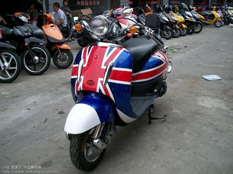 电动车 摩托 摩托车 800