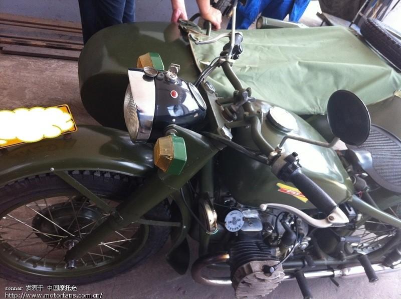 太子摩托车电路图黑色代表什么极