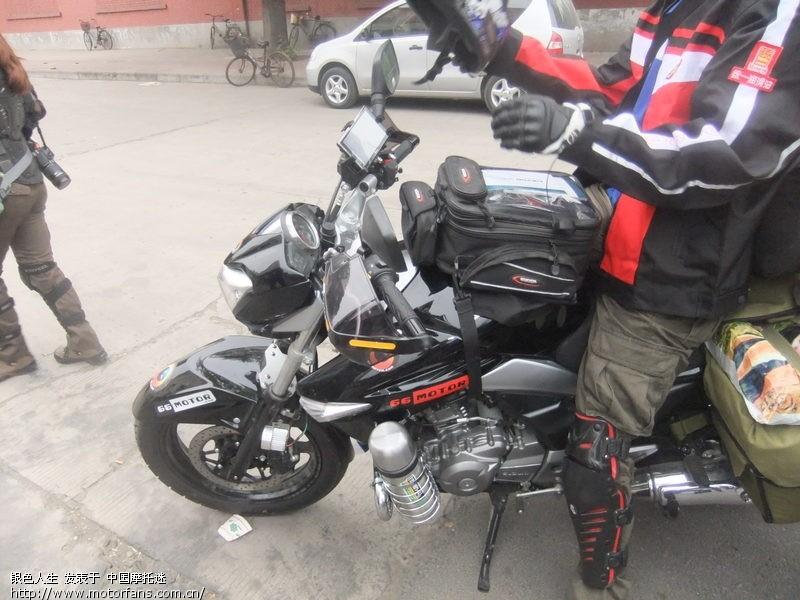 百公里4个油,最高 时速我跑到过160  3万多的 250摩托车最高 时速大概