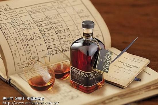 """""""一句著名的法国谚语说:""""男孩子喝红酒,男人喝波特,要想当英雄,就喝"""