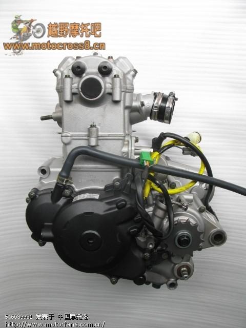 用过宗申nc250发动机请进 摩托车论坛 宗申摩托