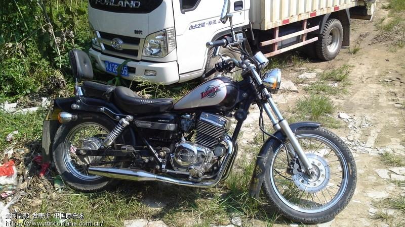 新大洲本田摩托车125电路图