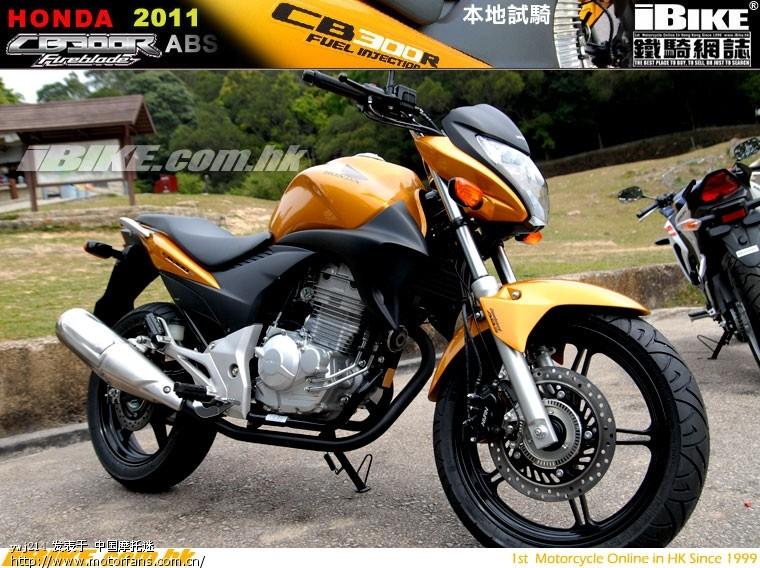 ����CBX300 �����չ������̻���