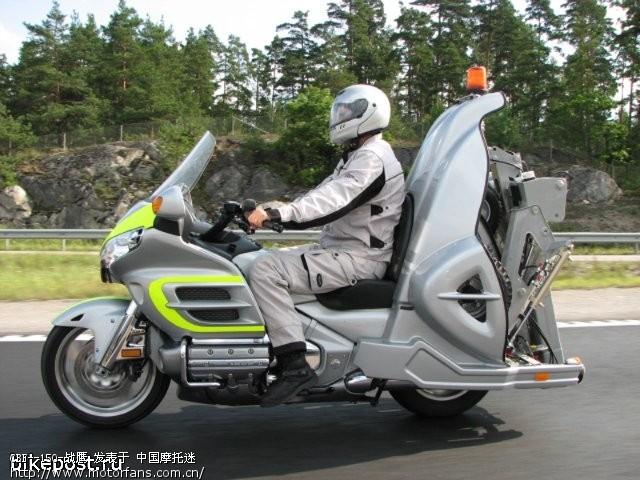 62岁安徽宣城的全国劳模张兴才骑摩托赴西藏(转帖 ...