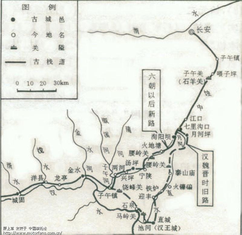 万峰林南山路地图