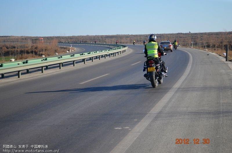 我的睾丸来了啊 豪爵铃木 骑式车讨论专区 骊驰gw250 摩托