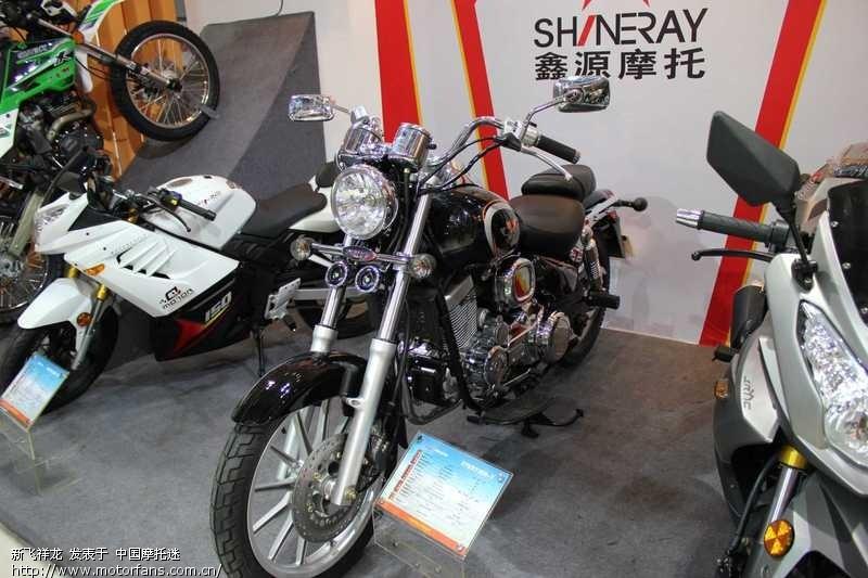 求助 鑫源 xy 250 7巡航 太子 价格 摩托 车论坛