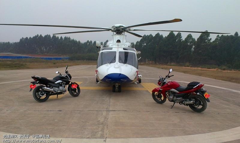 10 飞机 直升机 800_479