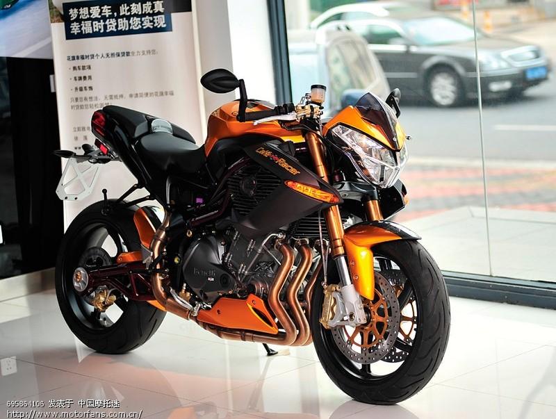 钱江黄龙摩托车官网_钱江黄龙摩托车跑车牌子品质好 新款好用