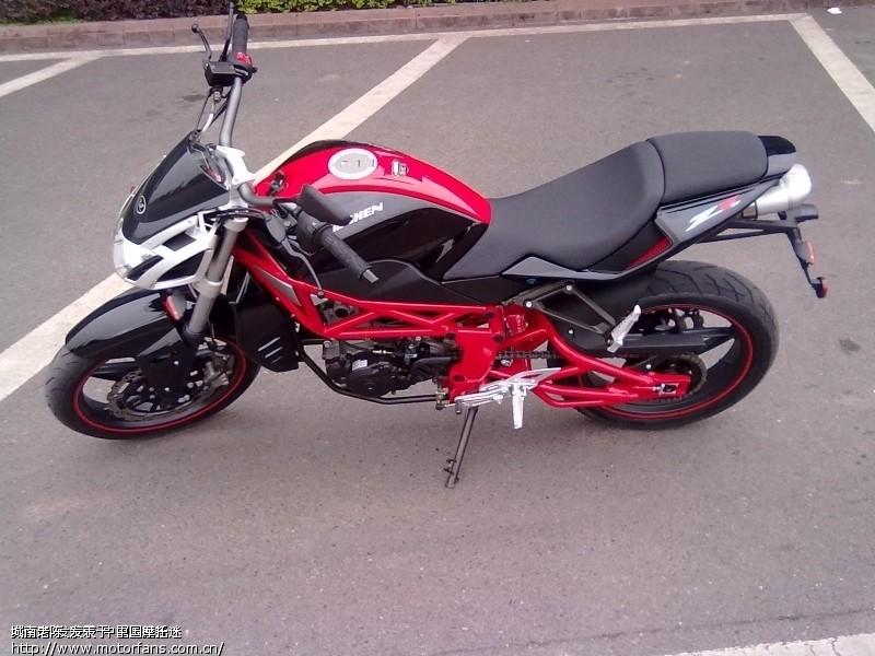 宗申150双缸摩托车大全,宗申150越野摩托车,宗申200街跑摩托车