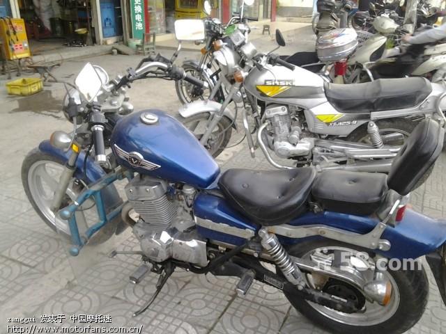 摩托车 powered/n_1706765904168217.jpg