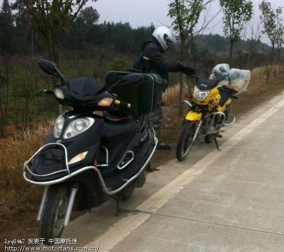 > 看中吉利的一款150cc踏板车,不知道哪里能买到,有人知道吗?