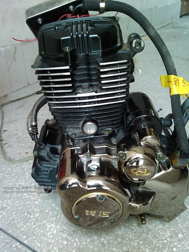 465q发动机拆缸头步骤图
