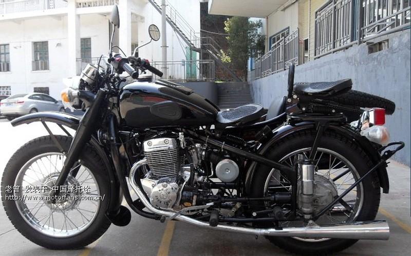 边三轮摩托车结构图图片下载/蒲田二手男式摩托车