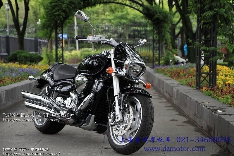 求各位大神帮忙 铃木林荫大道 进口品牌 中国第一摩托车论坛 摩旅进行高清图片