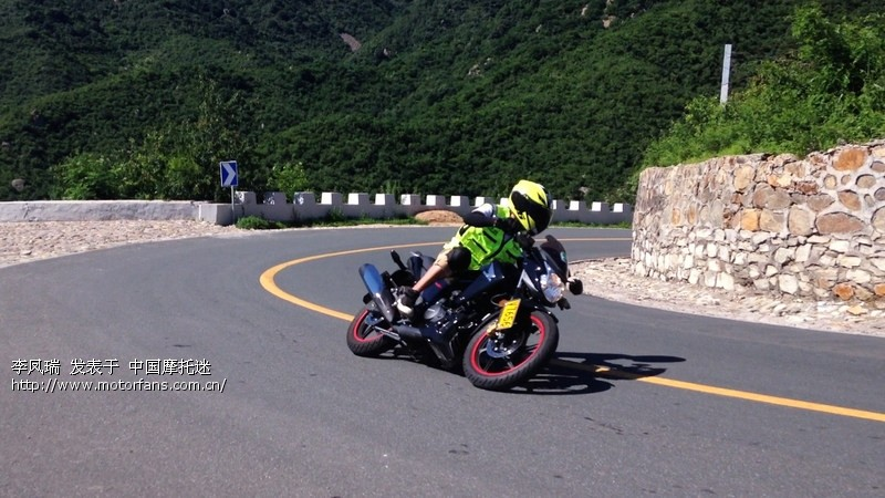 五羊本田-幻影150 - 摩托车论坛 - 中国第一摩托车论坛 - 摩旅进行