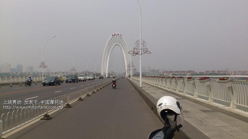 标题: 两踏板骑游滨海大道(兴城-葫芦岛-锦州)