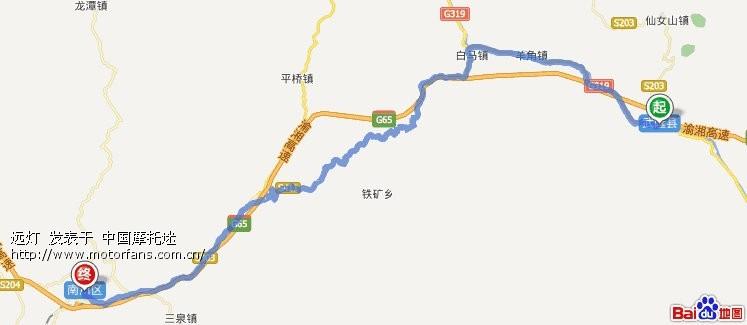 广岛吴市地图