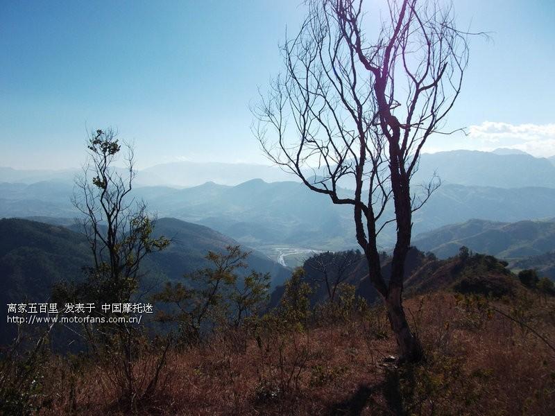 临沧市永德县永康镇大勐统河峡谷温泉指南