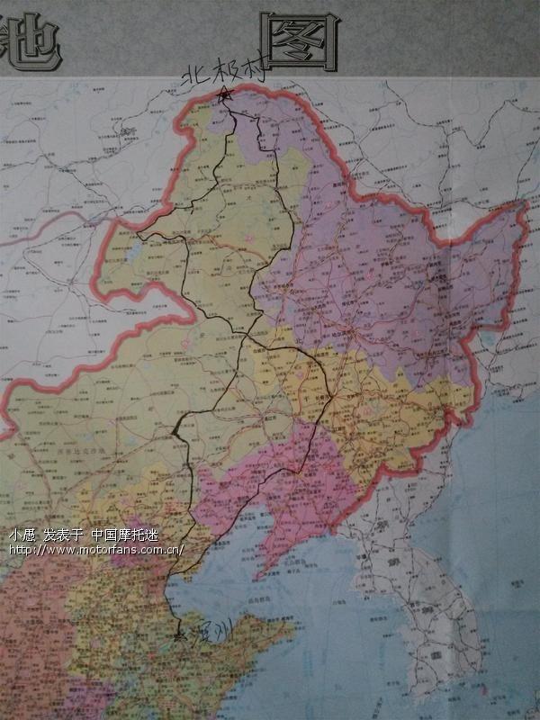 乌兰浩特—白城—大安—长春—公主岭—四平—沈阳