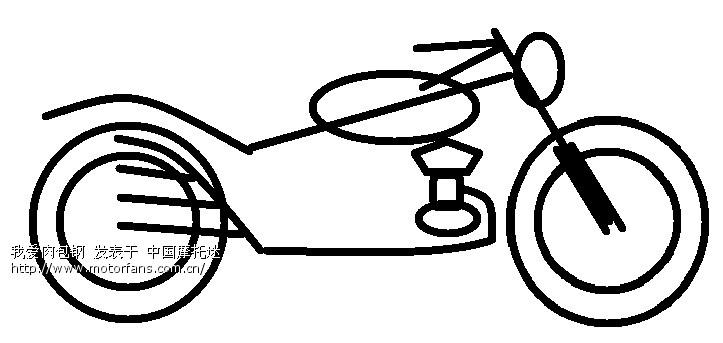 摩托车论坛-摩托车论坛手机版