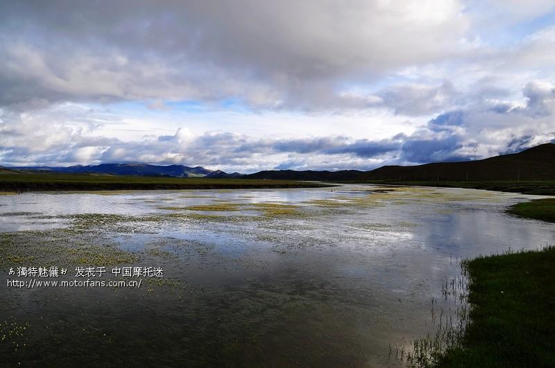 醉美羊卓雍措【羊湖环湖各攻略摄影】-拍摄论欧洲旅游花钱角度图片