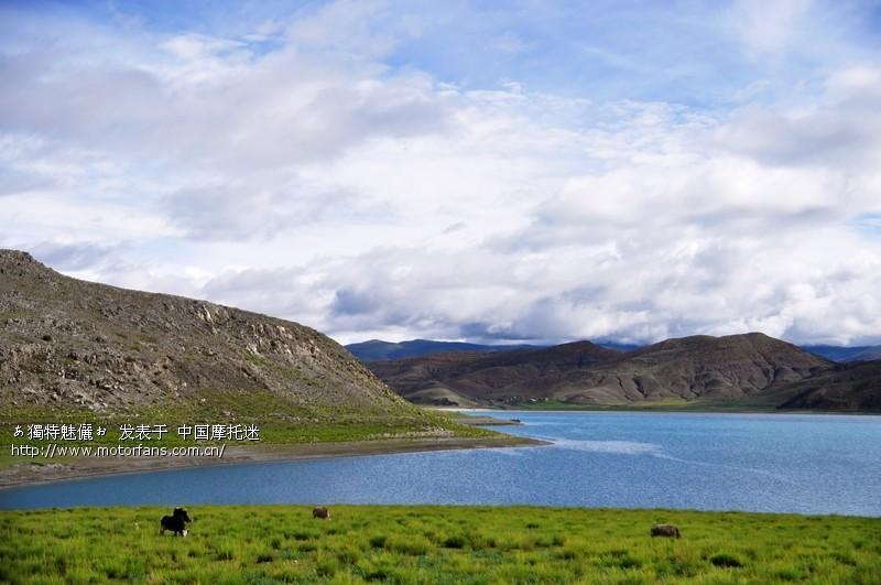 醉美羊羊湖措【湖北环湖各攻略拍摄】-摄影论元旦卓雍自驾旅游角度图片