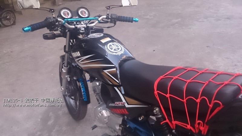 yamaha劲傲-雅马哈-摩托车论坛手机版-中国第一摩托车