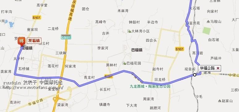 地图 774_363