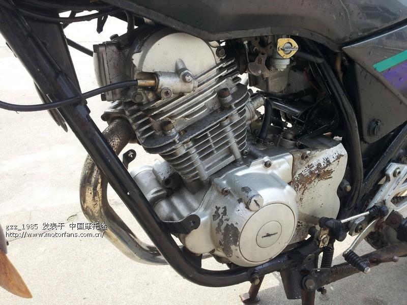 中国 摩托车 雅马哈/20140324_125118.jpg