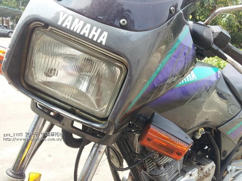 中国 摩托车 雅马哈/20140324_125127.jpg