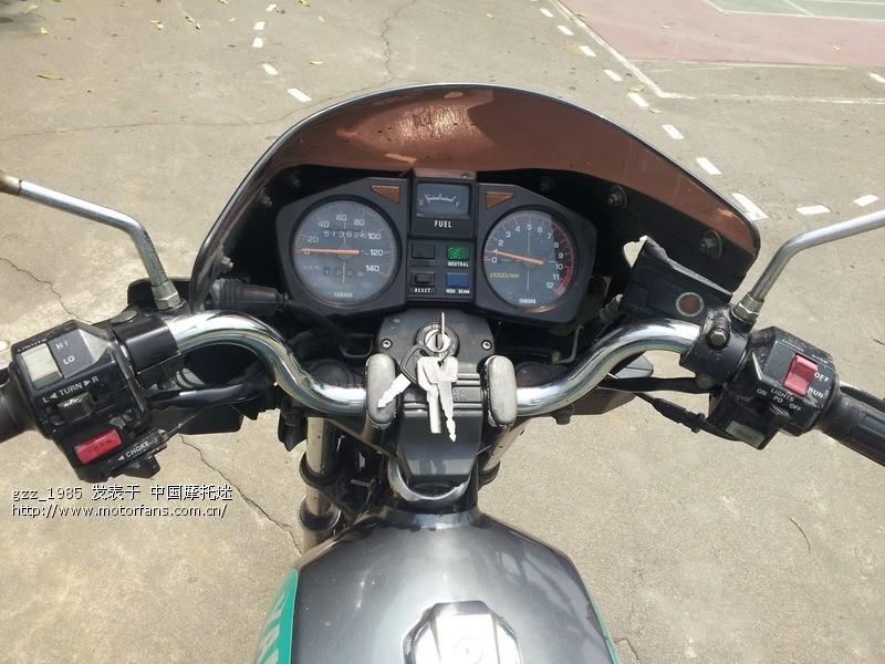 中国 摩托车 雅马哈/20140324_125305.jpg